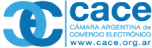 CACE - Cámara Argentina de Comercio Electrónico