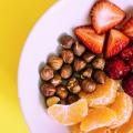 10-tips-para-mantenerte-sano-mientras-viajas