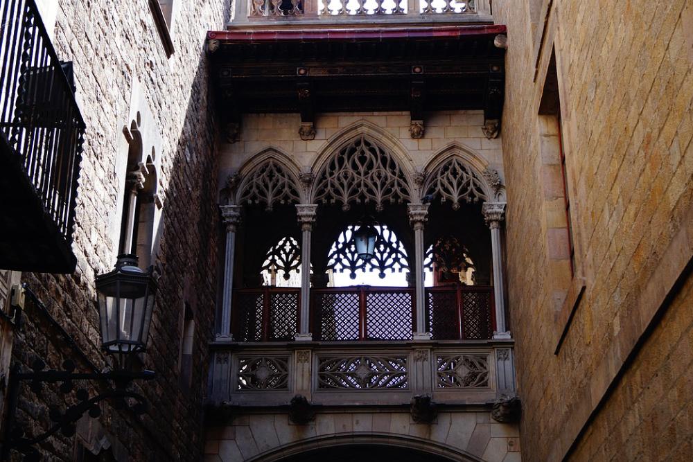 barrio-gotico-barcelona