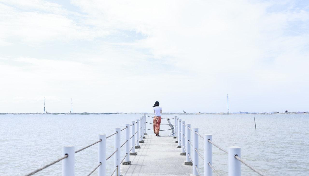 calma tips viajas