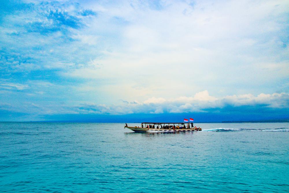bali-destinoriente-playas