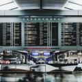 claves-contratar-asistencia-medica-viajes