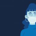 mascarilla como usarla coronavirus