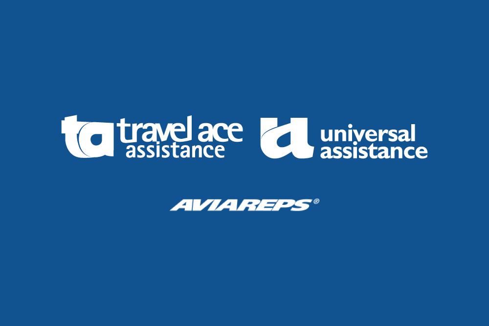 universal assistance peru