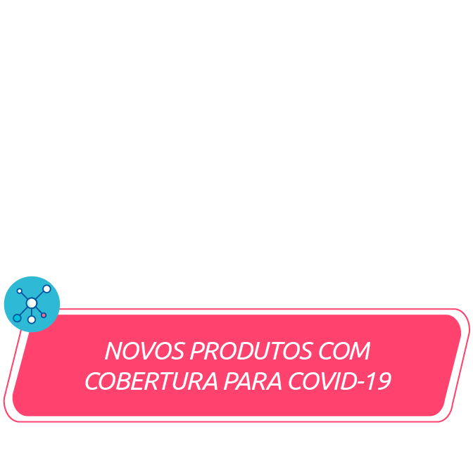 Sua tranquilidade se chama Universal Assistance