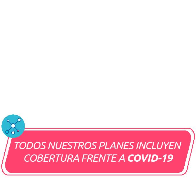 Ti tranquilidad ahora se llama Universal Assistance