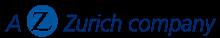Logo Zurich Company