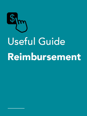 Useful Guide Reimbursement