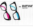 Gift Card Infinit $100
