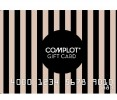 Gift Card COMPLOT $100