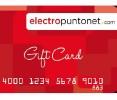 Gift Card electropuntonet.com $ 100