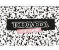 Gift Card TODOMODA $100